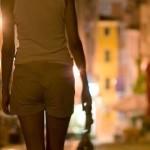 ARGEŞ: Minore exploatate sexual timp de trei ani! Proxeneţii le racola...