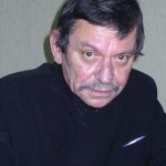 IALOMIŢA: Expert în obiecte de patrimoniu, acuzat că a distrus 14 ani ...