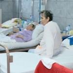 PRAHOVA: Spitalul Judeţean riscă să rămână fără medicamente pentru bol...