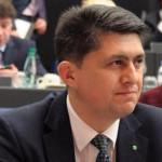 VOT: Monitorul Oficial al României va putea fi accesat gratuit, în var...