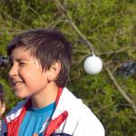 DÂMBOVIŢA: Educaţie non-formală prin astronomie! Pe 2 iulie se deschid...