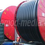SEMNAL: TVA-ul blochează investiţiile în sistemele de irigaţii
