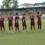 FOTBAL: CS Mioveni, primul adversar în amicale pentru formaţia antrena...