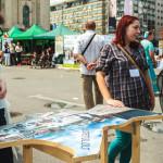 PROMOVARE: Ziua valorilor României a fost sărbătorită la Bucureşti. De...