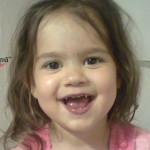 CAMPANIE UMANITARĂ: Împreună pentru o inimioară de copil!