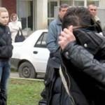 ARGEŞ: Cătuşe pentru şeful Postului de Poliție Recea! A cerut grâu ca ...