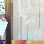 RECUNOAŞTERE: Indian premiat pentru învăţarea limbii române în timp re...