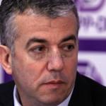 INIȚIATIVĂ: Deputatul Adrian Diaconu a propus o soluție de sprijinire ...