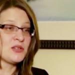 MÂNDRIE: O doctoriţă din Călăraşi, premiată de Casa Albă pentru cercet...
