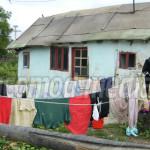 DÂMBOVIȚA: Amărâții au casele asigurate! Statul a cheltuit 1,5 miliard...