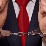 PRAHOVA: Turişti înşelaţi la Sinaia! Administratorul firmei a intrat p...
