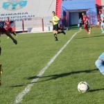 CUPA ROMÂNIEI: Vezi programul meciurilor din 16-zecimi! Chindia Târgov...
