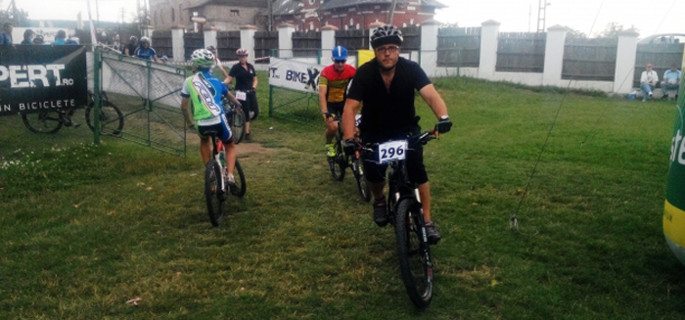 ciclism bucsani 1