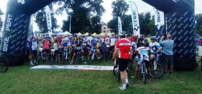ciclism bucsani 2
