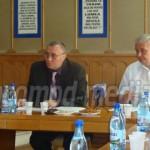 DÂMBOVIȚA: A început numărătoarea inversă pentru Școala Mihai Viteazu ...