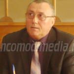 DÂMBOVIȚA: Dănuț Bădău vs. PNL! Partidul Brătienilor ar putea fi zgâlț...