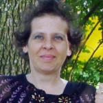 Ne-a părăsit o prietenă dragă, Elena Oprescu. Dumnezeu să o odihnească...