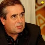 TELEORMAN: Ioan Niculae a redeschis două combinate de îngrăşăminte chi...