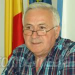 DÂMBOVIȚA: PDL a pierdut 14 consilieri locali și n-a mai înscăunat nic...