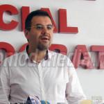 DÂMBOVIŢA: Cronica unei morţi anunţate sau Clubul Social Democrat, la ...