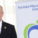 GIURGIU: Deputatul Marin Anton a fost declarat incompatibil de ANI