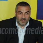 DÂMBOVIŢA: Volintiru execută PNL-ul pentru o datorie de două milioane ...