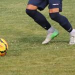 FOTBAL: Cinci echipe din Liga a 4-a dâmboviţeană au maximum de puncte ...