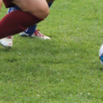 FOTBAL: Trei echipe pe podium, cu același număr de puncte, în Liga a 3...
