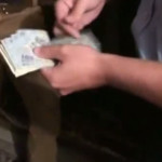 CAPTURĂ: Vezi ce au găsit poliţiştii la hoţii de animale din Dâmboviţa...