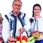 PROVOCARE: Producătorii români de legume-fructe sunt invitați să devin...