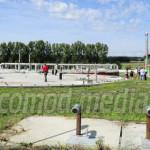 CĂLĂTORIE: Prima zi printre agricultorii slovaci! Ne-a uimit că aici c...