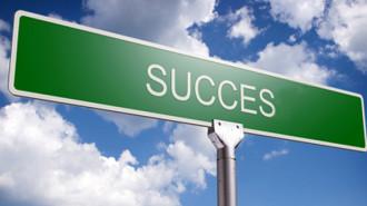 succes gal arcul targoviste
