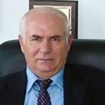 PRAHOVA: Theodor Berna, regele asfaltului, rămâne în arest
