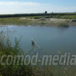 DÂMBOVIŢA: Deputatul Săvoiu se luptă cu morile de vânt la Ministerul M...