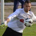 FOTBAL: Radu Zegheru vrea la FCM Târgoviște