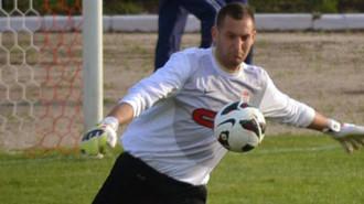 Foto: sportcampina.blogspot.ro