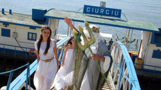 Foto: www.stirigiurgiu.ro