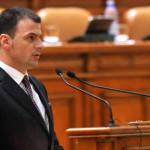 PRAHOVA: Deputatul Mircea Roşca a fost trimis în judecată pentru trafi...