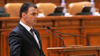 Foto: www.max-media.ro