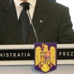 EU CU CINE VOTEZ? Inflaţie de candidaţi pentru fotoliul de la Cotrocen...