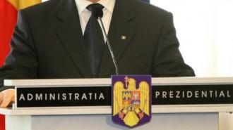Foto stiripesurse.ro
