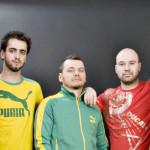 DÂMBOVIŢA: Trupa Bere Gratis concertează sâmbătă la Târgovişte, de Zil...