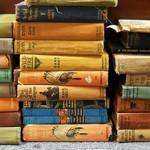 GIURGIU: Dăruieşte cunoaştere, dăruieşte o carte! Colectă de carte la ...