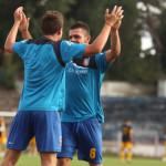 CUPA ROMÂNIEI: Chindia Târgovişte este în optimi, după un meci cu mult...