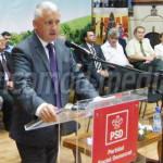 DÂMBOVIŢA: Social-democraţii, primii în topul pe ţară! Şi primarii de ...