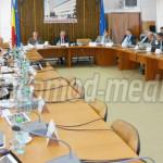 DÂMBOVIŢA: PSD a câştigat primari PDL şi a pierdut majoritatea în Cons...