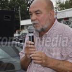 DÂMBOVIŢA: Automecania Moreni devine Centru Naţional şi Regional de Me...