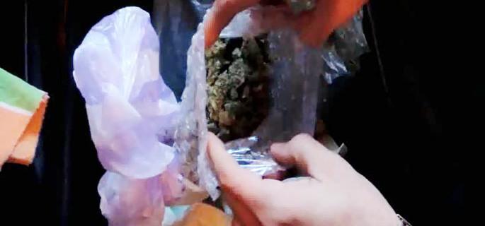 droguri targoviste