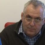 CONTROVERSĂ: Asociaţia Comunelor nu-şi asumă ordonanţa privind migrare...