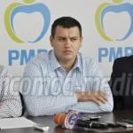 ALEGERI: Campanie electorală pe internet! PMP speră să-i atragă pe tin...